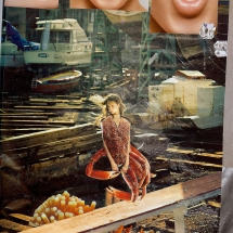 Collage 17